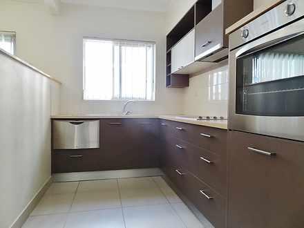45cbb0a7247ffde8f7482dcb 16109 kitchen 1589185388 thumbnail