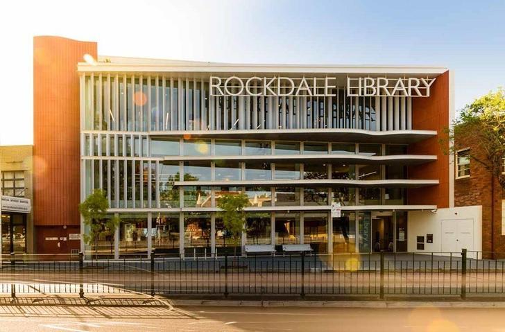 A229b055b11f3f42962d51b5 6631 rockdale librarywebsite 4 1589185439 primary