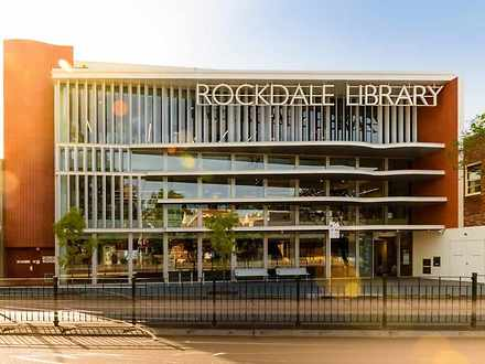 A229b055b11f3f42962d51b5 6631 rockdale librarywebsite 4 1589185439 thumbnail