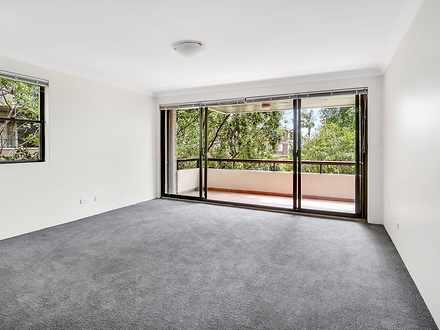 Apartment - 7/2 Morton Stre...