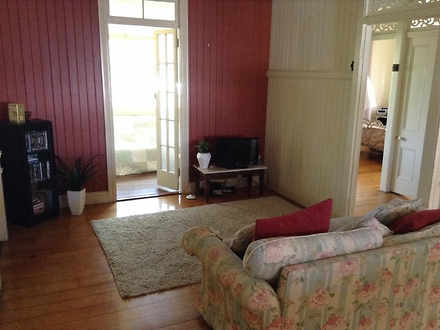 7752d91ca38edf8990299cd3 25052 lounge 1547928510 thumbnail