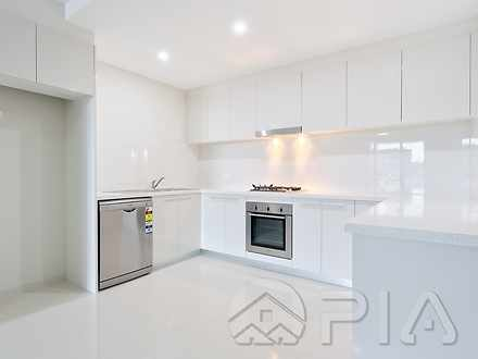 38/610-618 New Canterbury Road, Hurlstone Park 2193, NSW Apartment Photo