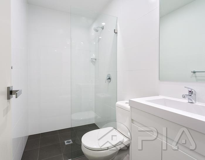 38/610-618 New Canterbury Road, Hurlstone Park 2193, NSW Apartment Photo