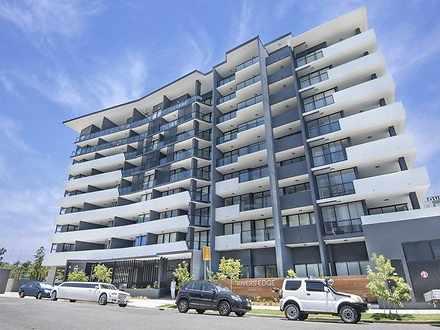 8 Hunt Street, Hamilton 4007, QLD Apartment Photo