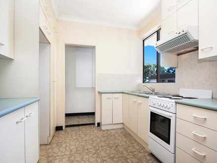 Apartment - 32/77 Hereford ...