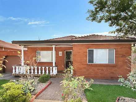 7 Blaxland Avenue, Warrawong 2502, NSW House Photo