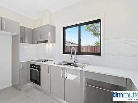 166A Davies Road, Padstow 2211, NSW Flat Photo