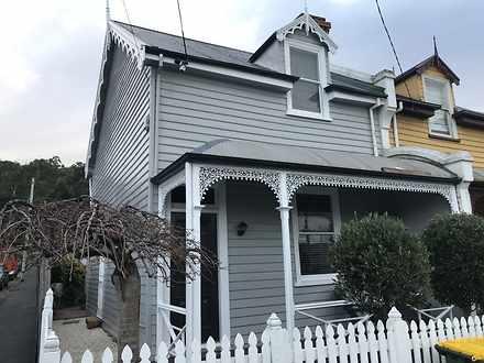 House - 13 Letitia Street, ...