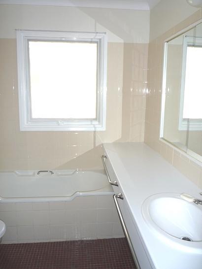 44 Knightsbridge, Belrose 2085, NSW House Photo