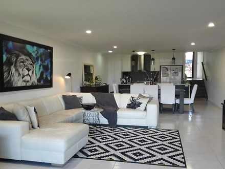 10A Olivia Close, Coomera 4209, QLD House Photo