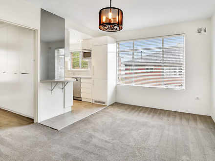 Apartment - 6/80 Shadforth ...