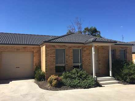 Unit - 6/107 St Killians St...