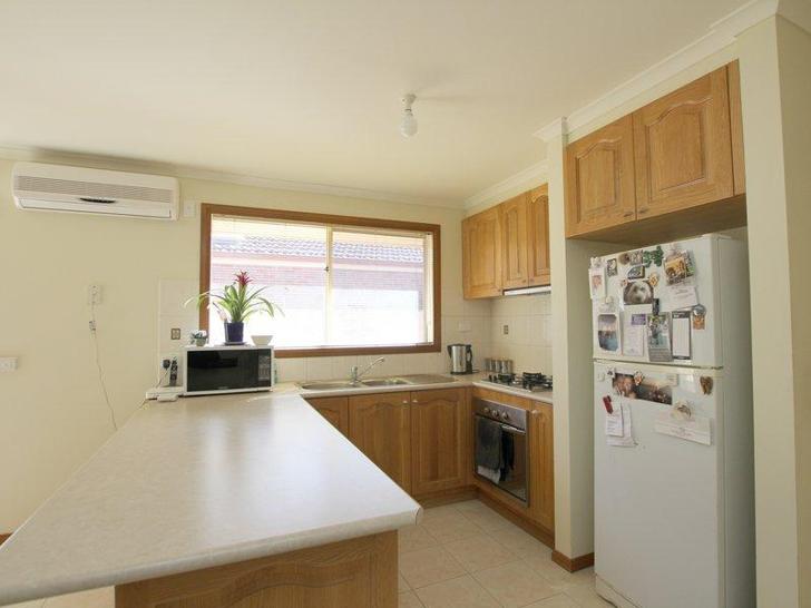 Kitchen 1548043643 primary