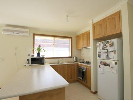 Kitchen 1548043643 thumbnail