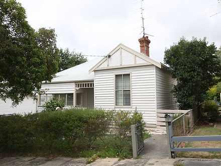 House - 6 Bourke Street, Ko...