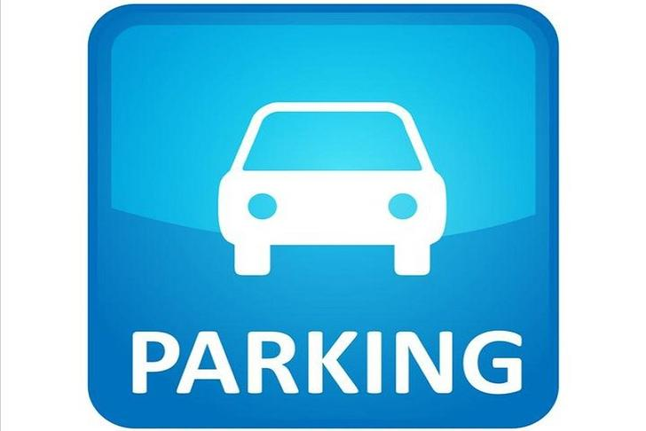 6508f678d067424098112b21 6345 parking 1548047561 primary
