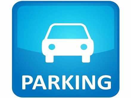 6508f678d067424098112b21 6345 parking 1548047561 thumbnail