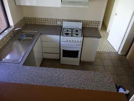 Kitchen 2 1548049167 thumbnail