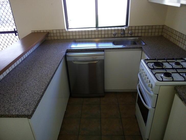 Kitchen 1548049304 primary