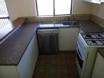 Kitchen 1548049304 thumbnail