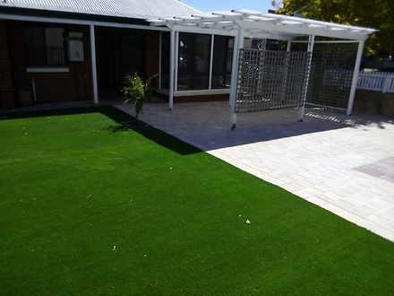 Lawn and patio 2 1548049508 thumbnail