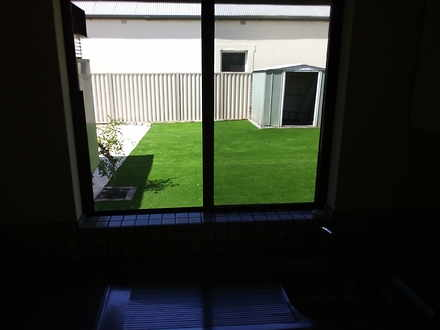 Rear garden and storage shed 1548049961 thumbnail