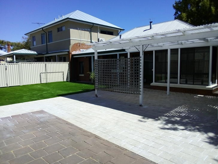 Rear paving and patio 1548050343 primary