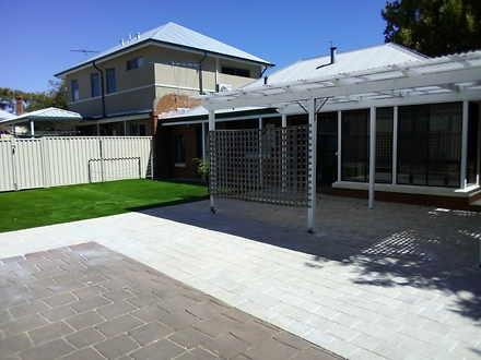 Rear paving and patio 1548050343 thumbnail