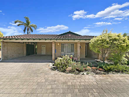 House - 1/65 Dunkley Avenue...