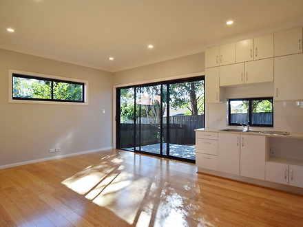 195A Marsden Road, Carlingford 2118, NSW House Photo