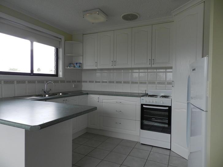 1/22 South Street, Bellerive 7018, TAS Apartment Photo