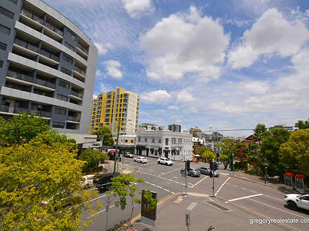 10/1 St Pauls Terrace, Spring Hill 4000, QLD Apartment Photo