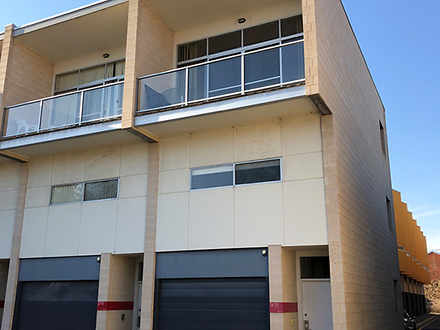 Townhouse - 3 / 15 Colby Pl...