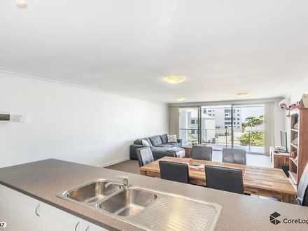 Apartment - 12/15 Kent Stre...