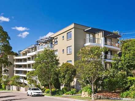 307 / 40 King Street, Wollstonecraft 2065, NSW Apartment Photo
