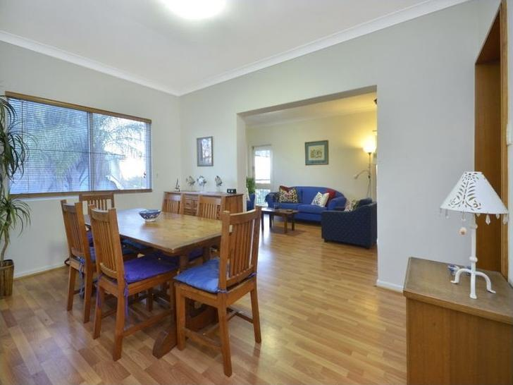 14-15/104 Musgrave Road, Red Hill 4059, QLD Apartment Photo