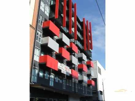 209/740-750 Swanston Street, Carlton 3053, VIC Apartment Photo