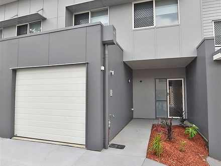 UNIT 6/1570 Gympie Road, Carseldine 4034, QLD Townhouse Photo