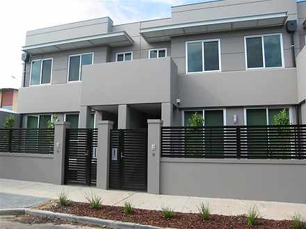 11 Warehouse Lane, Mawson Lakes 5095, SA Townhouse Photo