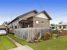 House - 1 James Street, Mayfield 2304, NSW