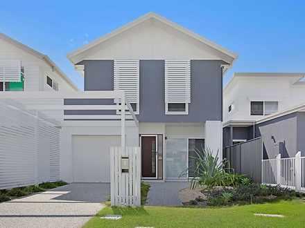 8 Magnetic Lane, Meridan Plains 4551, QLD House Photo