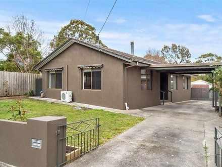 12 Tristania Street, Frankston South 3199, VIC House Photo