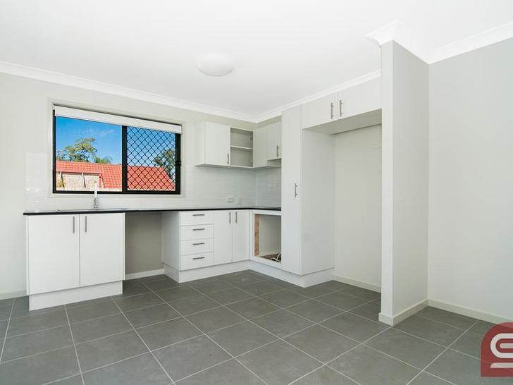 2/32A Moore Street, Loganlea 4131, QLD Unit Photo