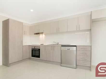 1/229 Edwards Street, Flinders View 4305, QLD Unit Photo