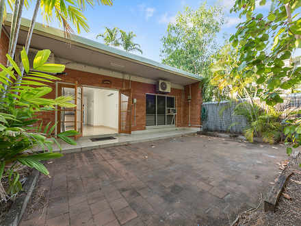 Unit - 1/9 Hickory Street, ...