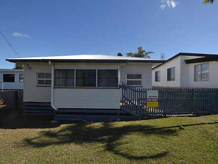 House - 146 Matthew Flinder...