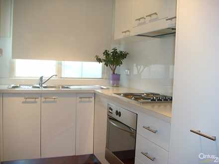 Apartment - 5/60 Maroubra R...