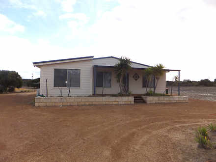 House - 214 Banksia Road, H...