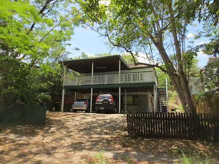 74 Dell Road, St Lucia 4067, QLD Flat Photo