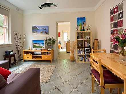 7/6 Ormond Street, Bondi Beach 2026, NSW Apartment Photo